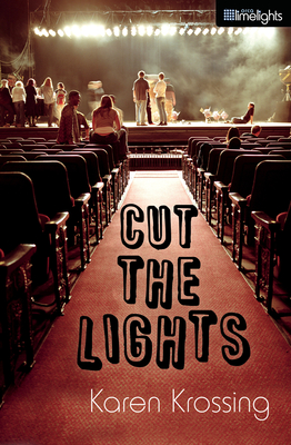 Cut the Lights Cover