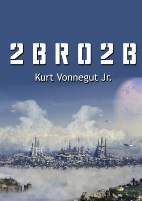 2 B R 0 2 B Cover Image