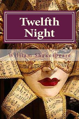 twelfth night book report English 10 creative shakespeare project make a comic book of twelfth night include song lyrics and a brief report on music in that.