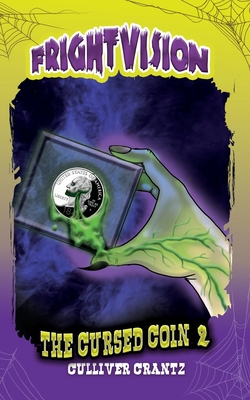The Cursed Coin 2 Cover Image