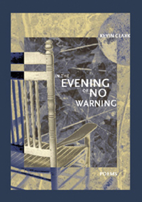 Cover for In the Evening of No Warning