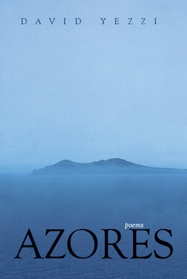 Cover for Azores