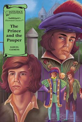 the prince and the pauper book report Hi, my name is cecilia and my book report is based on the prince and the pauper this book is written by mark twain it was originally published in 1881 in canada before it's publication in 1882 in usa.