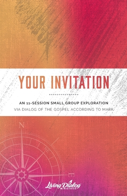 Your Invitation Cover Image