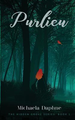 Purlieu Cover Image