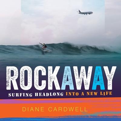 Cover for Rockaway