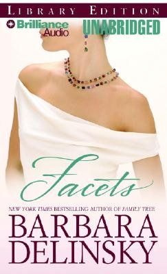 Cover for Facets