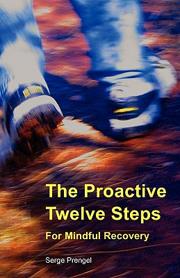 Twelve steps to recovery