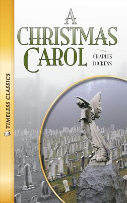 A Christmas Carol [With Book] Cover Image