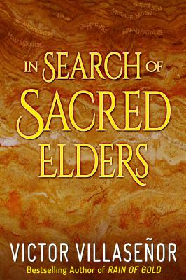 In Search of Sacred Elders Cover Image