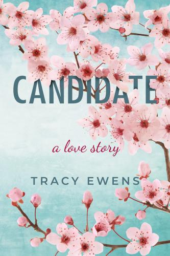 Cover for Candidate