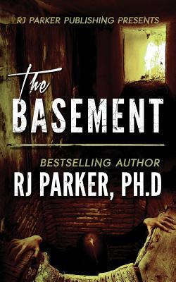 The BASEMENT: True Crime Serial Killer Gary Heidnik Cover Image