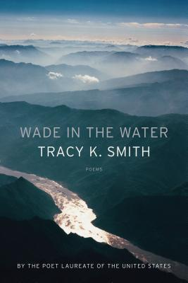 Wade in the Water: Poems cover