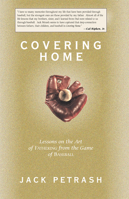 Covering Home Cover