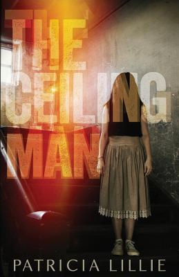 The Ceiling Man Cover