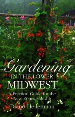Gardening in the Lower Midwest Cover