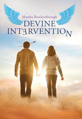 Devine Intervention Cover