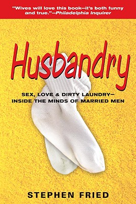 Husbandry Cover
