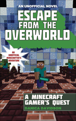 Cover for Escape from the Overworld