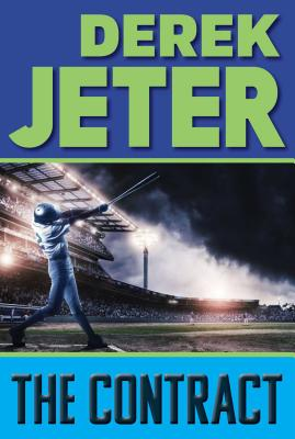 The Contract (Jeter Publishing) Cover Image