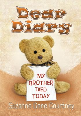 Cover for Dear Diary