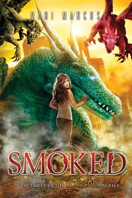 Smoked Cover