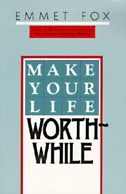 Make Your Life Worthwhile Cover Image