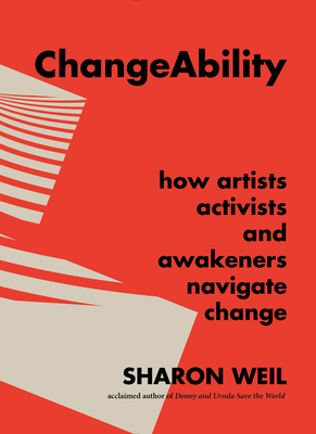Changeability Cover