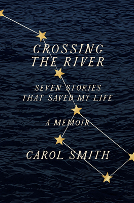 Crossing the River Cover Image