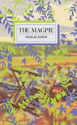 The Magpie Cover Image