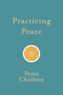 Practicing Peace Cover Image