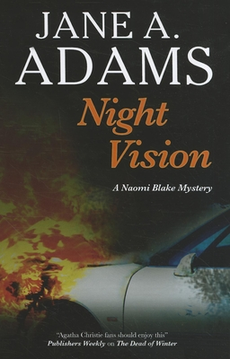 Night Vision Cover