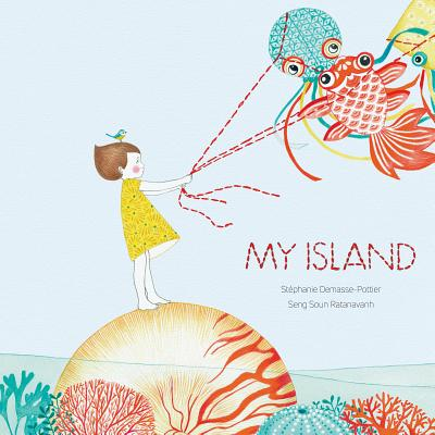 My Island Cover Image