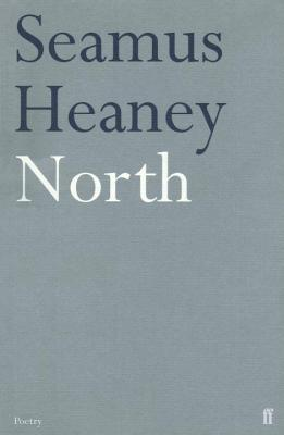 North: Poems Cover Image