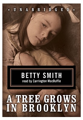 francies relationship with her parents in betty smiths a tree grows in brooklyn A tree grows in brooklyn by betty smith- to  at the end of her bed and waits impatiently to wake her parents  for the millers tale.