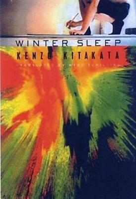 Winter Sleep Cover