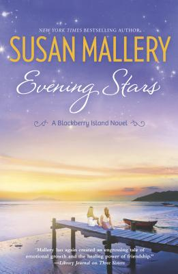 Evening Stars Cover