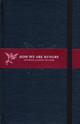 How We Are Hungry Cover Image