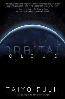 Orbital Cloud Cover