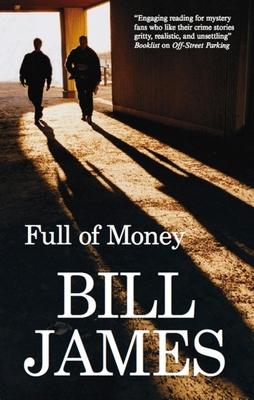 Full of Money Cover