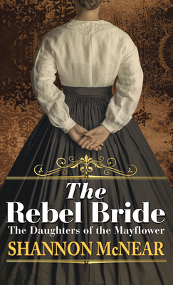The Rebel Bride Cover Image