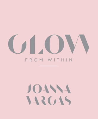 Glow from Within Cover Image