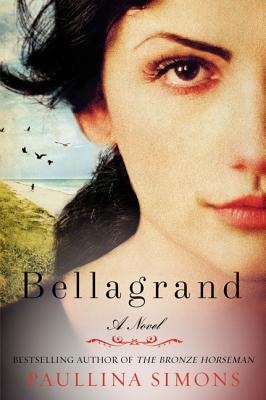 Bellagrand Cover