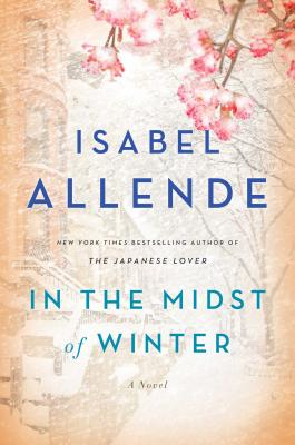 In the Midst of Winter: A Novel Cover Image