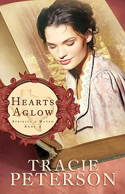 Hearts Aglow Cover