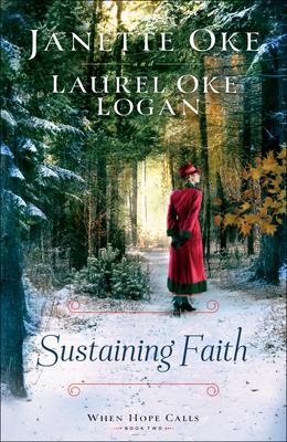 Sustaining Faith Cover Image