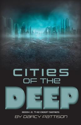 Cities of the Deep Cover Image
