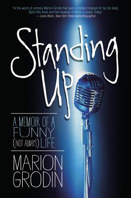 Standing Up Cover