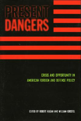 danger and opportunity essay
