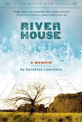 River House Cover